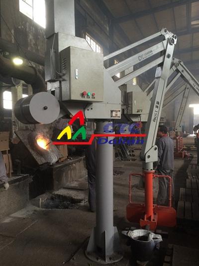宁波客户工厂